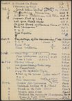 Eleanor Kittredge card 16