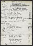 Adelaide W. Massey card 3