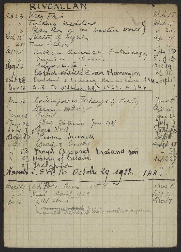 Anatole Rivoallan 1926 – 1928 card (large view)