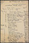 Eleanor Kittredge card 19