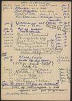 Eleanor Kittredge card 18
