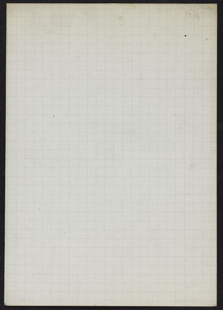 Tania Whitman Blank card (large view)